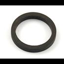 Seal ring water pump, B18/B20 -'74