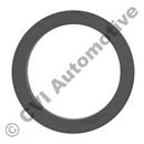 Rubber seal, breather (di=21mm) (OE)