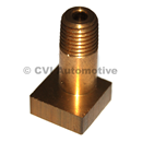 Oil feed nipple, B18/B20