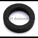 Seal ring oil cooler,  B18 + B30