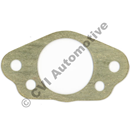 Gasket, air filter (2-bolt SU)