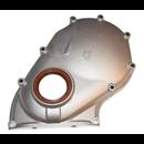 Timing cover B18/B20 (oil seal type)