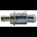 PCV valve, for hose 419422