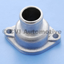 "Thermostat housing B18/B20/B30 (1967-) (1 1/4"")"