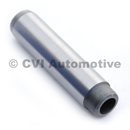 Valve guide exhaust, B20 69-76