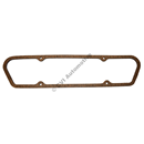 Valve cover gasket for Volvo B18 and B20 engines