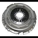 Clutch pressure plate, 164