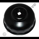 Oil filter tool (S40, S60, S70, S80)