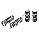 Lowering kit 164 -73