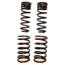 Lowering kit 245, 1975-93 (lowers 40/15 mm)