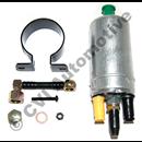 Fuel pump B20E/F+B21/27E/F (NB! limited warranty)