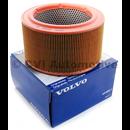 Air filter insrt 140 B20E/F 74
