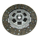 Clutch fr plate 164 B30A 228mm (use even for B30E/F)