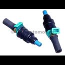 Fuel injector, B20/B30 E/F