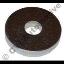 Bricka kugghjul kamaxel 75-98 (200/700/900)