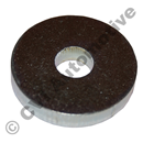 Washer for camshaft pulley (200/700/900)