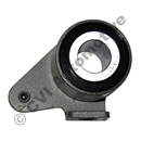 Timing belt tensioner B19/B21/B23/B230