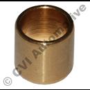 Guide sleeve 200/700/900 B21-B230, AQ120B/125A,B/131/140A/145A/151/171