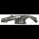Timing belt protector 240 75-84 B17/B19/B21/B23