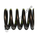 Valve spring, B19/B21/B23/B200 B230A/E (not turbo) Volvo genuine
