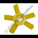 Fan 140 '73-, 240 B20