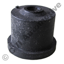 Bush/bearing, generator/steer (300/200/700/900 76-97)