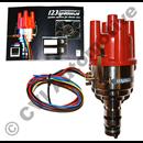 Distributor breakerless (USB), B18/B20 (Programmable, universal)