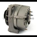 Generator 2/7/940 B21/23 85-91 80A