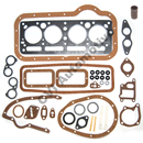 Engine gasket set, B4B
