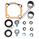 Rebushing kit Steering box 544, Amazon, 1800