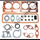 Head gasket set for Volvo B16 engine