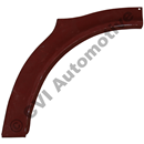Rear wing rep, front LH 144/5 (140/160 4-5 doors)