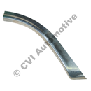 Rear wheelarch rep rear 240 (140/160/240/260 4-5 doors)