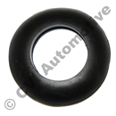 Filler neck rubber collar, Amazon (not for station wagon)   Volvo genuine
