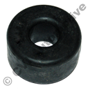 Rear suspension bush (hard)