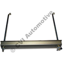 Battery clamp kit, Amazon