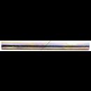 Distansrör kränghämmare Amazon (kan användas även för P1800)