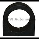 Gummiblock, PV bakaxel ENV (ID = ca 66 mm)