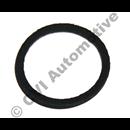 Packning låscylinder PV/Duett/140/240