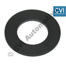 Filler cap seal (clutch) (included in 276513 & 276513-OE)