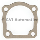 Gasket, steering-box lid