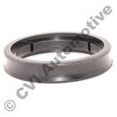 Sealing ring, VN carb-air filter