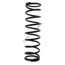 Rear spring, P1800