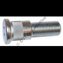 Wheel stud, brake disc Az -70/1800 -73 (for 666525 & 270733)