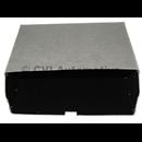 Glove box, 544/210