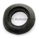 Filler neck rubber collar, PV (Volvo genuine)