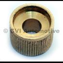 Nav för torkaraxel (6 mm id) (SWF/Autolite)