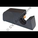 Rubber seal h/brake lever, 544/210/140/164