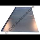 Floor pan, PV front RH
