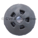 Suspension rubber propshaft, exhaust et.al. (propshaft Amazon B18 +1800 -1966)